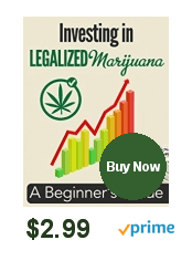 how to buy weed penny stocks